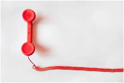 Ne payez plus l'abonnement téléphonique !
