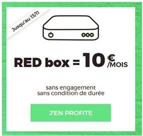 redbox-dernieresheures-promo
