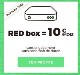 redbox-10euros