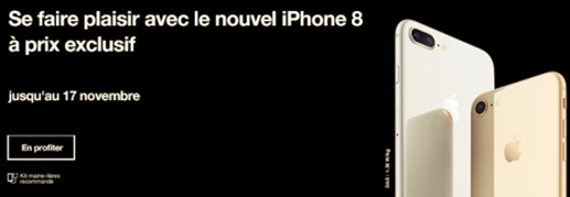 iphone8-prix-preferentiel
