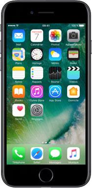 Apple iPhone 7 : Le digne successeur de l'iPhone 6S