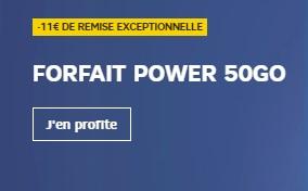forfaitpower-50go-sfr