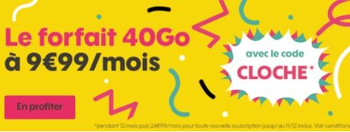 sopsh40go-promo-noel