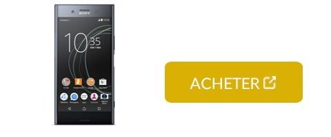 xperia-xz-premium-offre-cdiscount