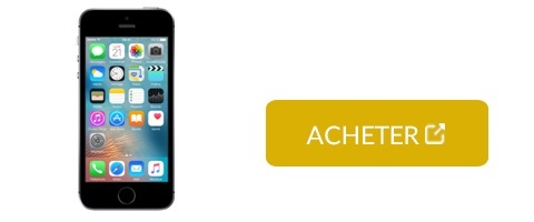 iPhonese-offre-amazon