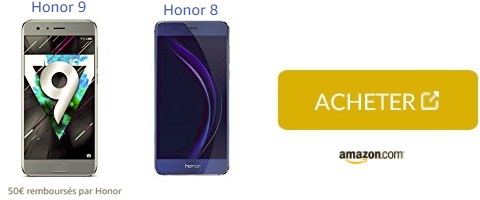 honor9-promo