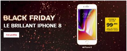 iphone8-sfr