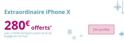 iphonex-BT-noel