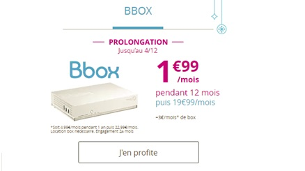 bbox-adsl-BT