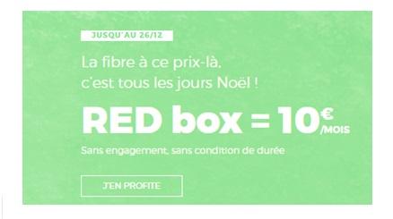 box-redbysfr
