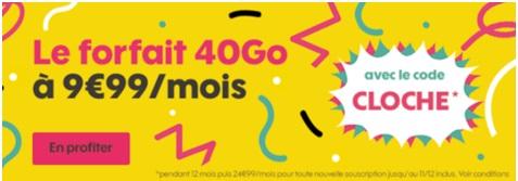 promo-sosh-40go-noel