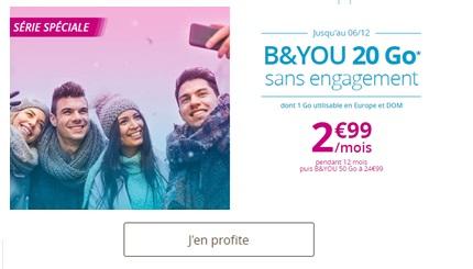 bouyguestelecom-forfait20go-noel