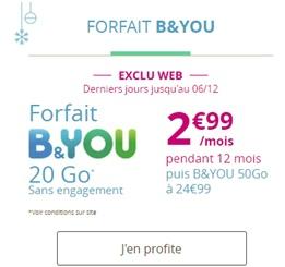 B&you20go-BT