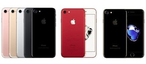 iphone7-noel