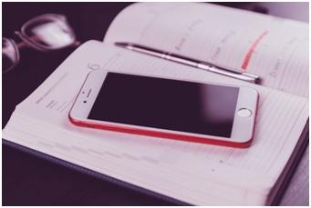 Les adresses de résiliation des opérateurs mobiles