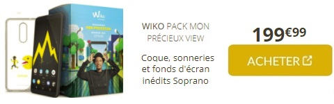 wiko-pack