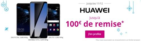 operation-huawei-bouygues-telecom