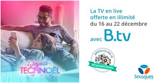 surprise-de-noel-bouygues-telecom-offre-la-tv-en-illimite-sur-mobile-a-ses-clients