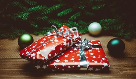 Smartphones : Les bonnes affaires de Noël
