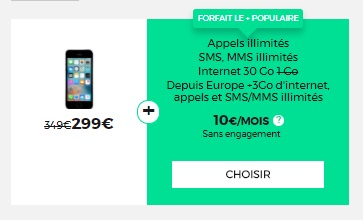 iphonese-topaffaire-red