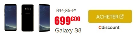 cdiscount-galaxys8