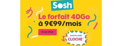 sosh40go-promo