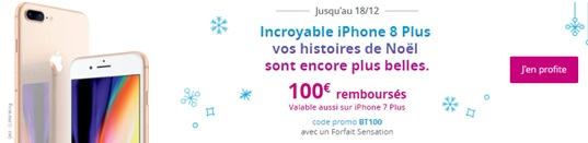 iphone7plus-8plus-promo-bt
