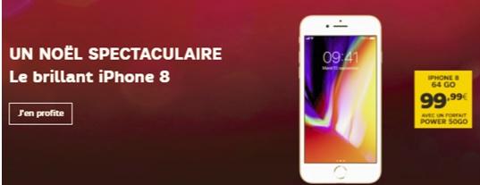 iphone8-sfr-promo-noel
