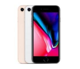 test-iphone8