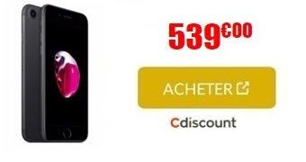 cdiscount-iphone7