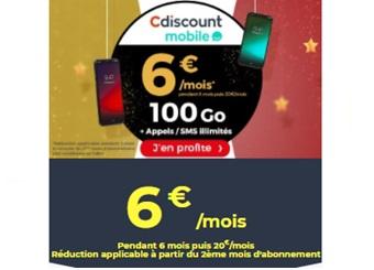 cdiscount-forfait100go