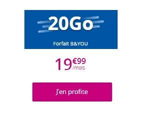 forfait-B&you-20go