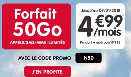 nrjmobile-50go-promo