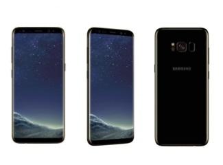 galaxys8