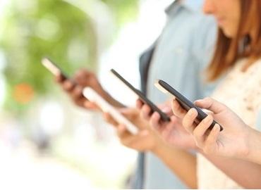Forfait Mobile : Les bons plans de la semaine !