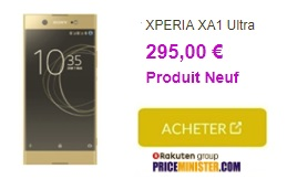 xperiaxa1-ultra-priceminister