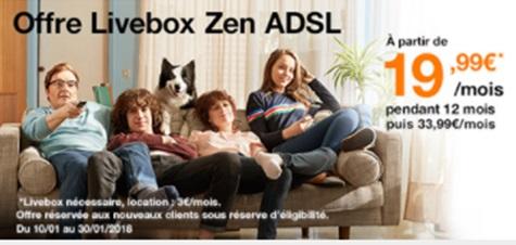 box-orange-internet-soldes