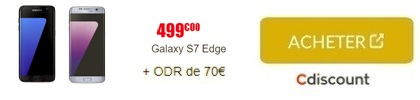 galaxys7-edge-cdiscount-soldes