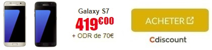 galaxys7-soldes-cdiscount