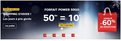 sfr-power50go-soldes