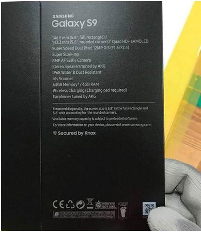 galaxys9-reddit