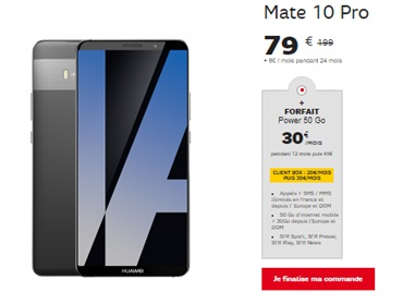 mate10pro-sfr-venteflash