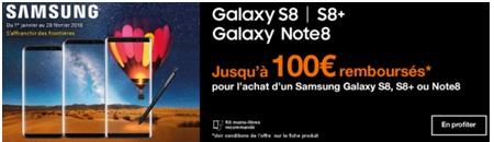 samsung-s8-note8