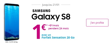 galaxy s8 s8 ou galaxy note 8 comparez les prix avec un forfait orange sfr ou bouygues telecom. Black Bedroom Furniture Sets. Home Design Ideas