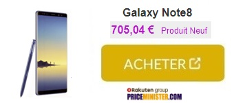 galaxynote8-priceminister