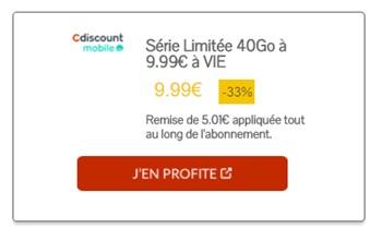 cdiscount-40go-soldes
