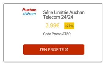 auchantelecom-50go-soldes