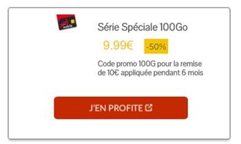 nrjmobile-100go-soldes
