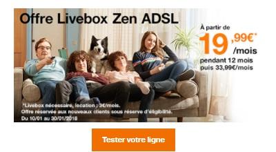 liveboxzen-adsl-orange-promo