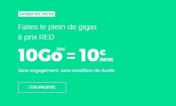 red10go-promo